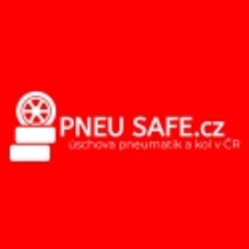 PneuSAFE.cz