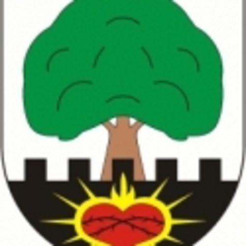 Obec Kotvrdovice
