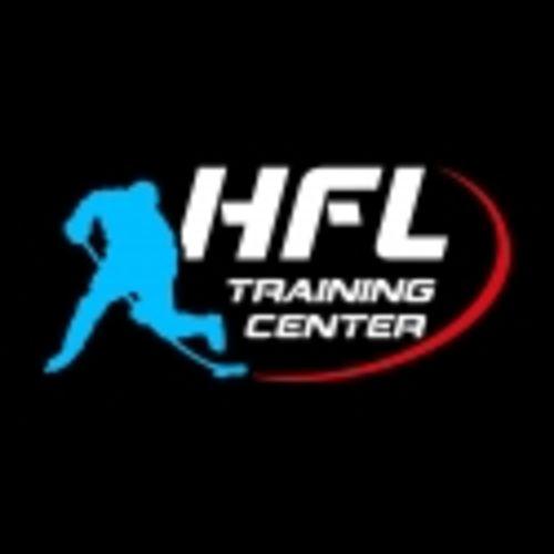 HFL Training Center Litoměřice