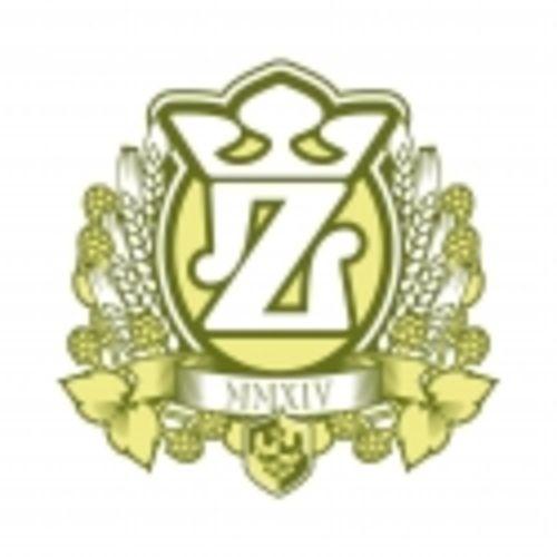 Znojemský městský pivovar a.s.