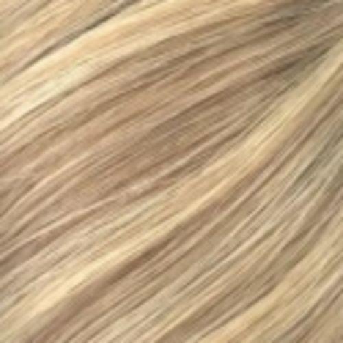 Hairholic
