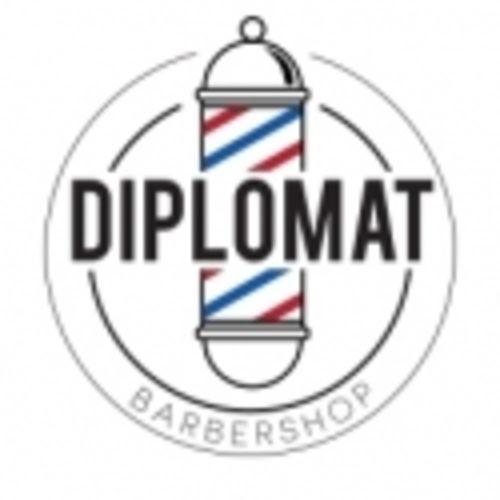 Diplomat Barbershop