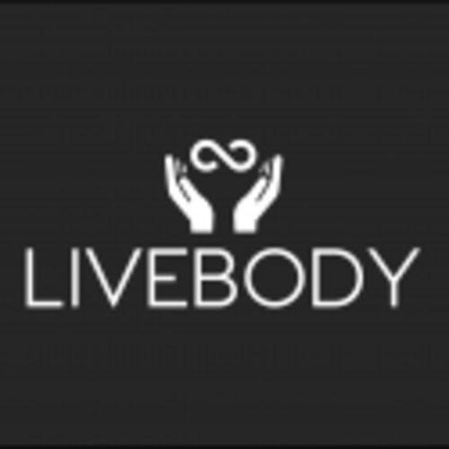 Studio Livebody