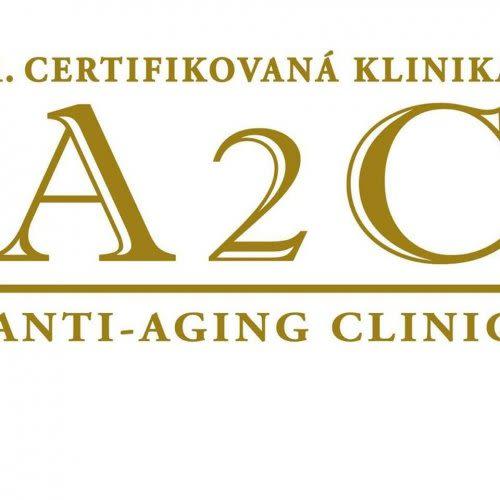 Vaše klinika A2C