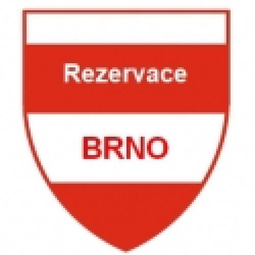 Kryo Brno