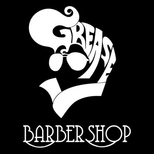 Grease Barbershop