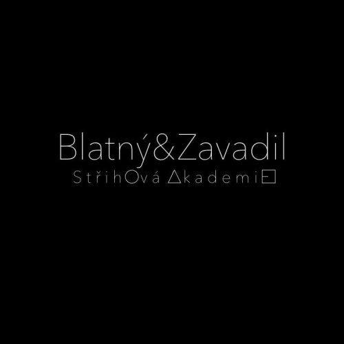 Blatný&Zavadil střihová akademie