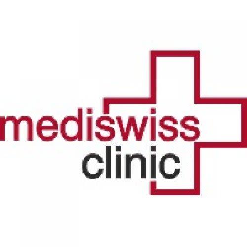 Mediswissclinic