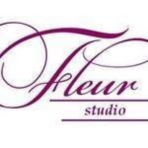 Studio Fleur - masáže