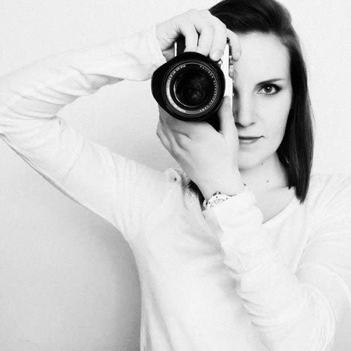 Veronika Bastyanova Photography