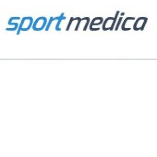 Sport.medica, s.r.o.