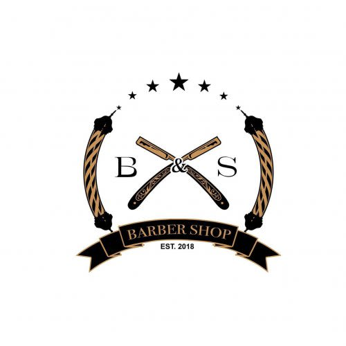 B&S Barbershop