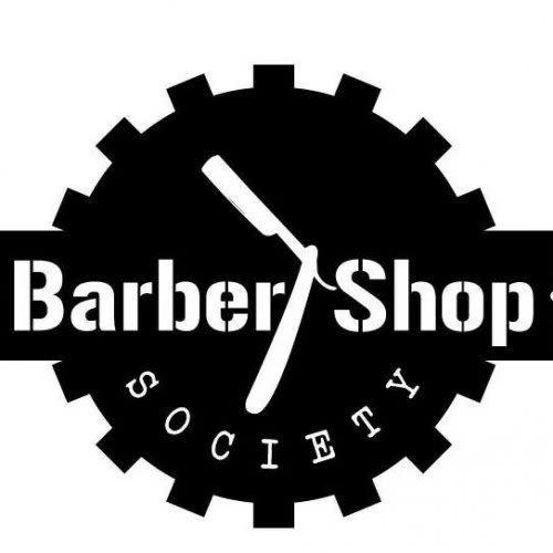 BarberShop Anděl