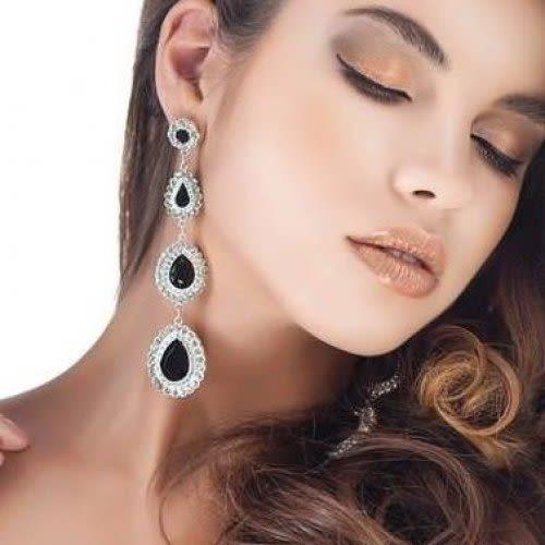 Beauty salon Margo&Hollywood