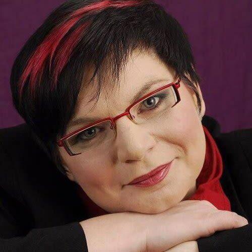 Magdalena Michlová - kosmetické služby