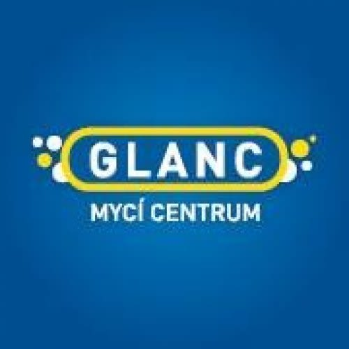 Mycí centrum GLANC