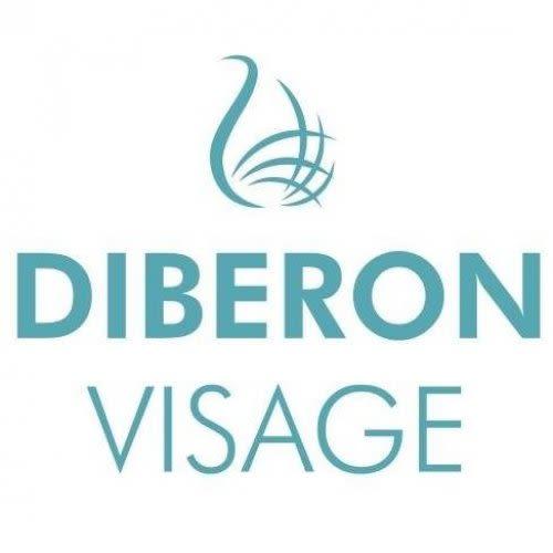 Estetické centrum Diberon Visage