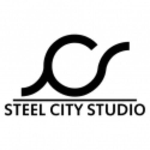 SteelCity Sound Studio