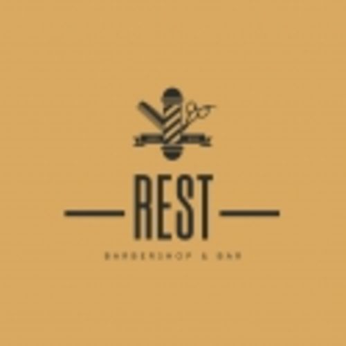 REST BARBERSHOP & BAR