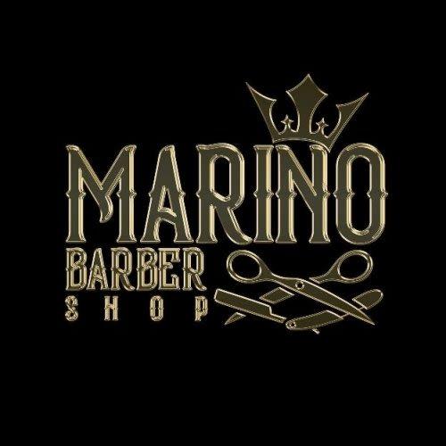 Marino Barber Shop