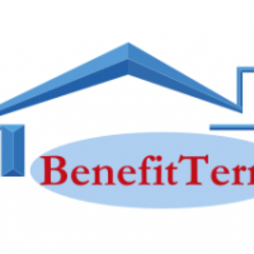 Benefit Term s.r.o.