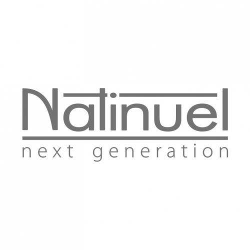 NATINUEL
