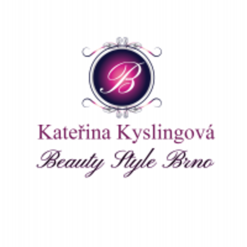 Beauty Style Brno
