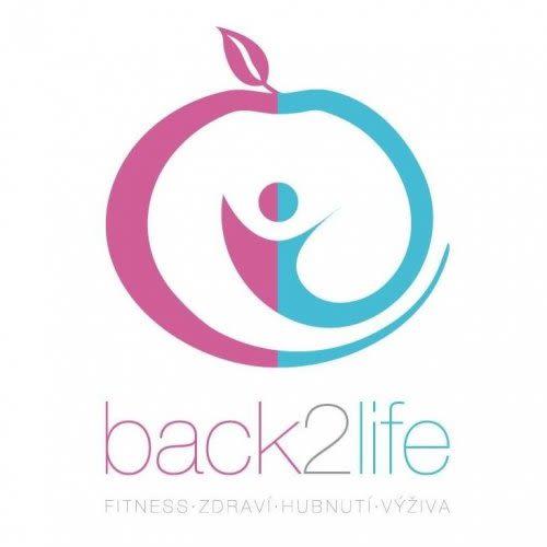 Back2life