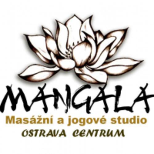 Mangala Yoga