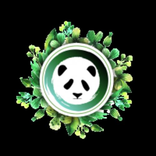 Salon Panda