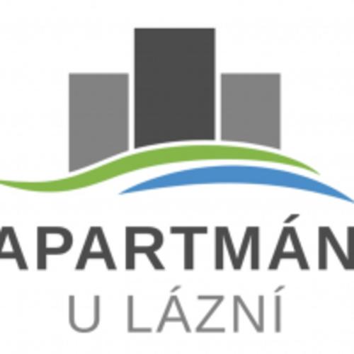 Apartmán u Lázní Hodonín