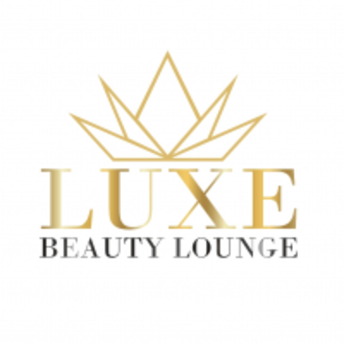 LUXE Beauty Lounge Prague