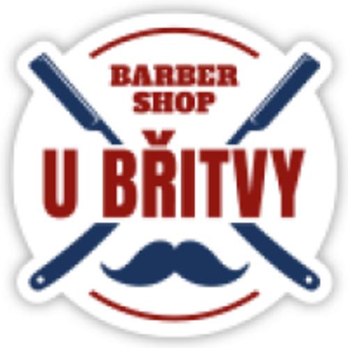 Barber shop U Břitvy