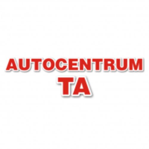 AUTOCENTRUM TA