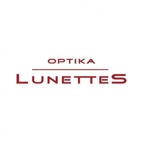 Lunettes optika s.r.o.