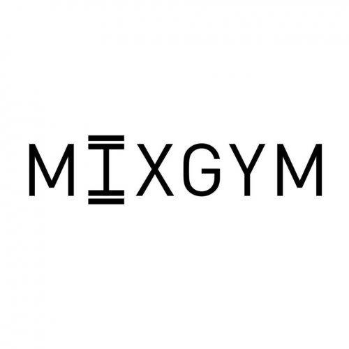 MIXGYM