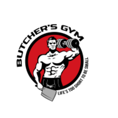 Butcher's Gym