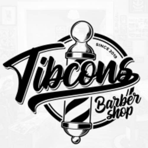 Barber-shop Tibcons