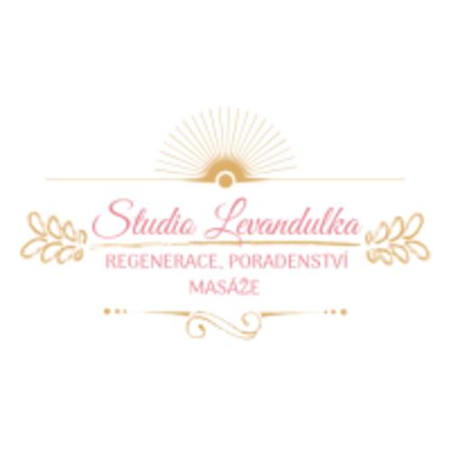 Studio Levandulka