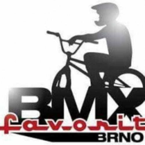 BMX Favorit Brno