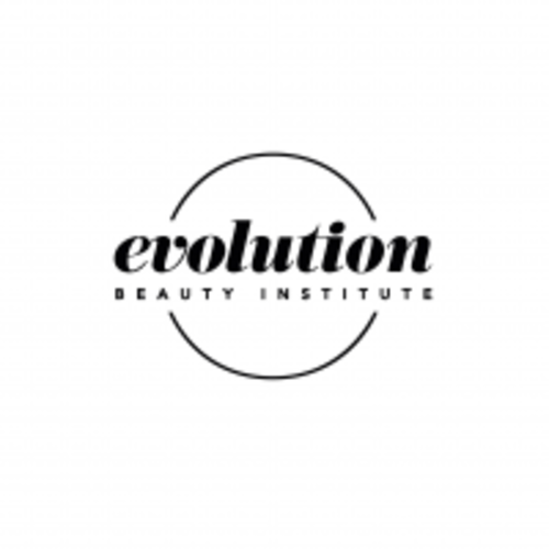 Evolution Beauty Intitut