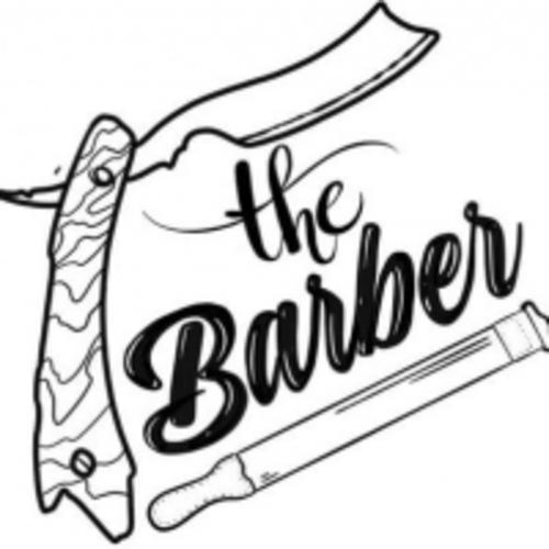 The Italian Barber