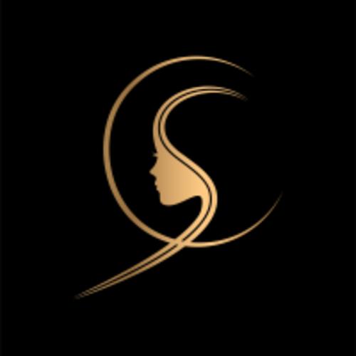 The Signature Clinic & Spa s.r.o