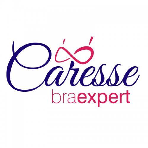 Caresse BraExpert