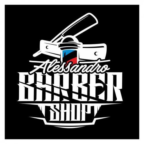 Alessandro BarberShop