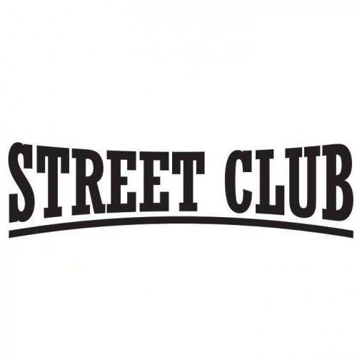 Street Club Vlašim z.s.