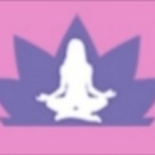 Majasana