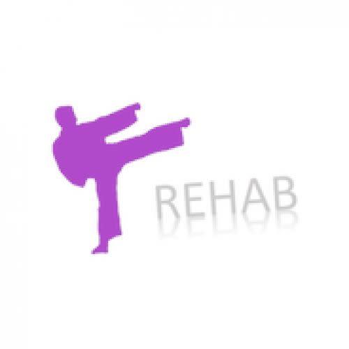 F-rehab s.r.o.