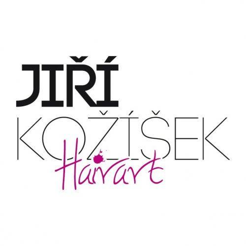 HairArt Jiří Kožíšek