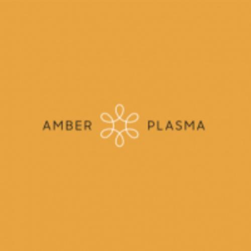 Teplice - Amber Plasma a.s.